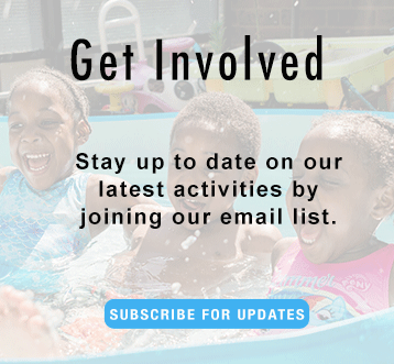 email-subscriber-list-csdbpa